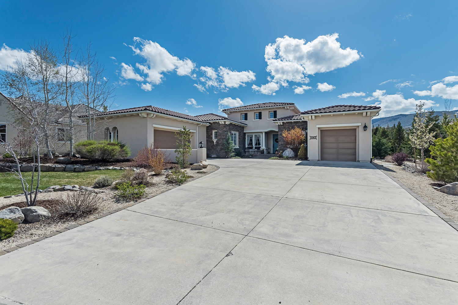 reno homes for sale
