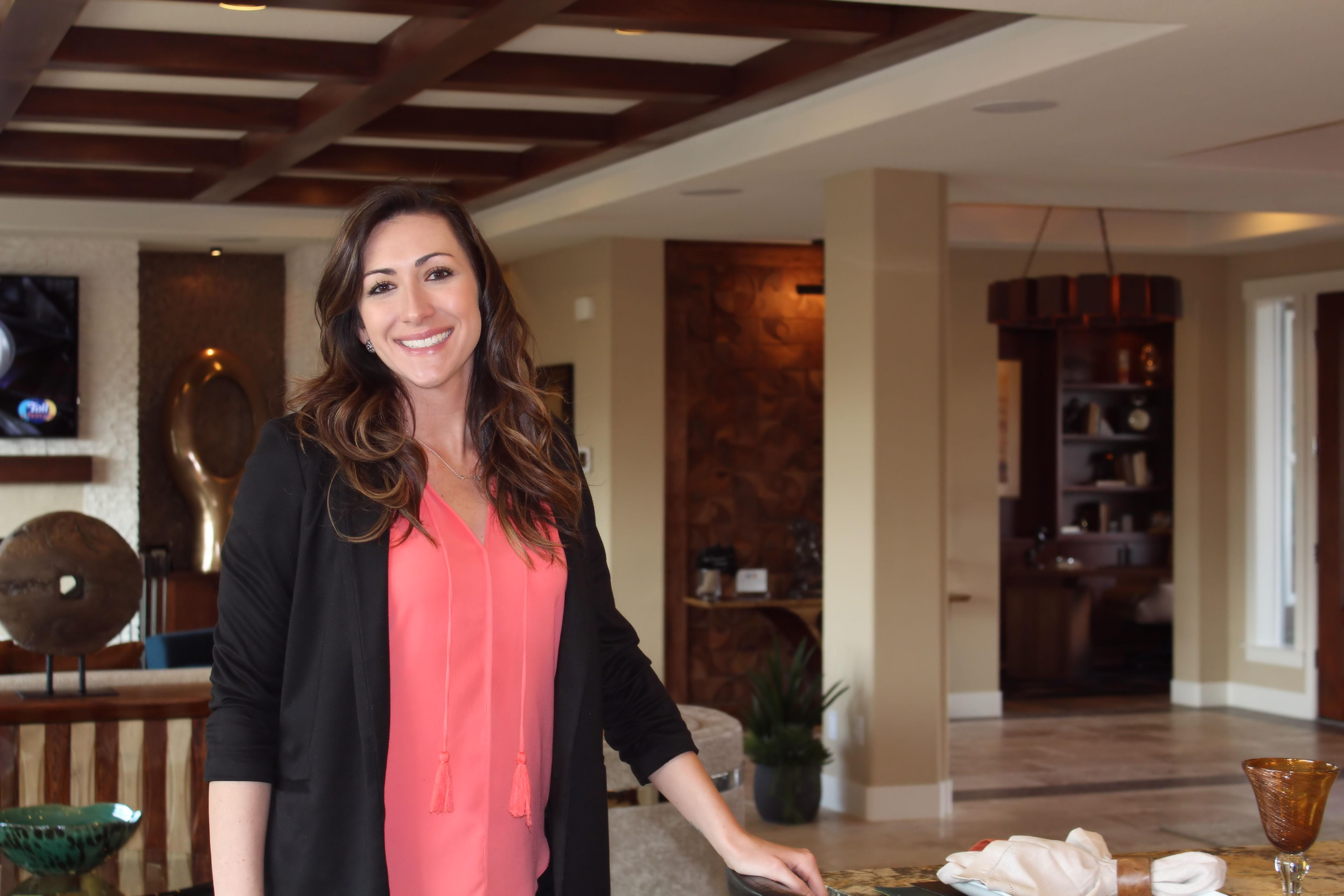 sarah hughes reno realtor unr housing specialist midtown