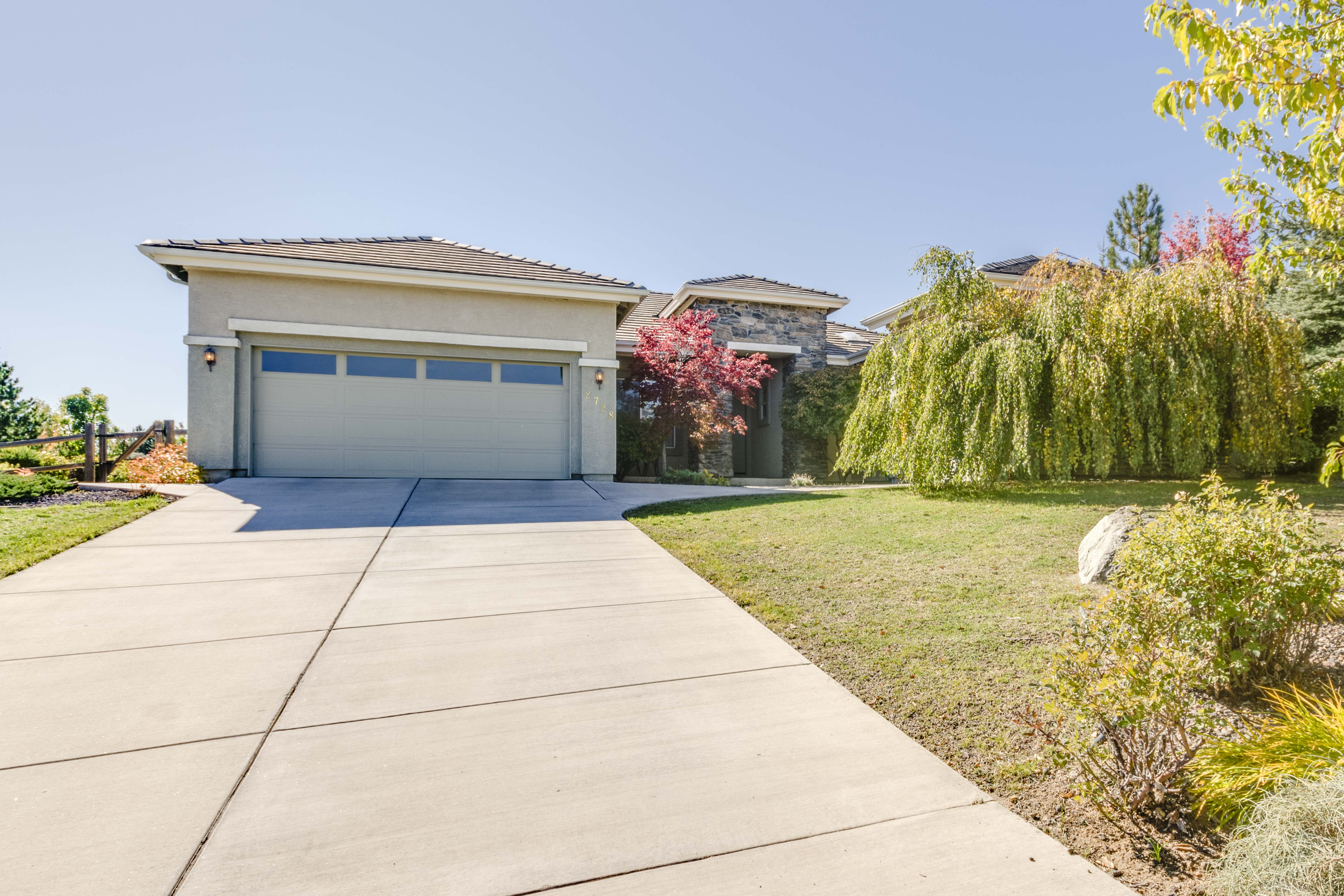 100 homes for sale on trulia 91 homes for sale in patterson ca on movoto see 115 324 ca