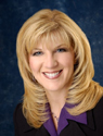 jackie griffin reno mortgage lender